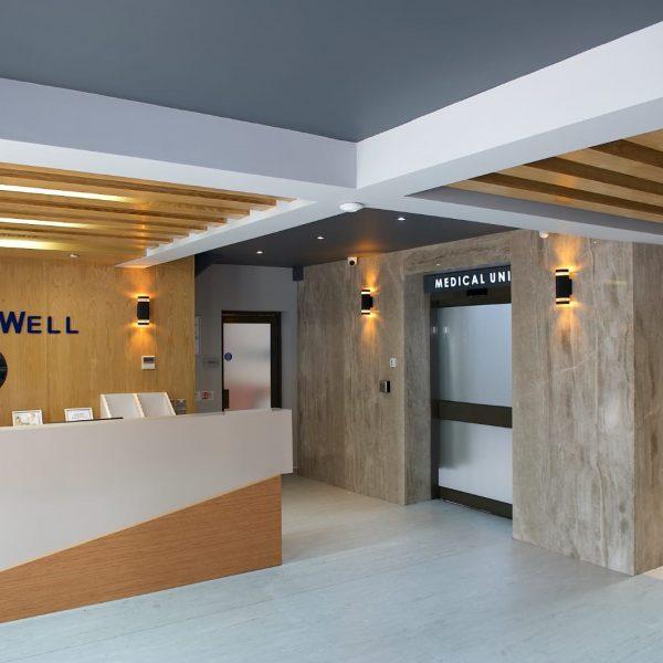 Mediwell05