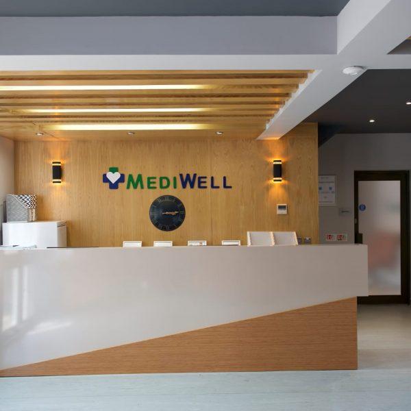 Mediwell07